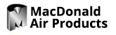 MacDonald Air Products