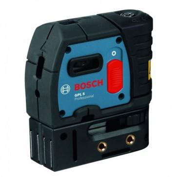 GPL5 Point Laser 5 Point Max 30mtr