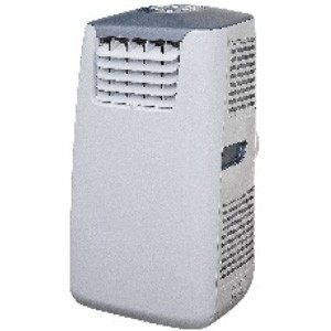 10,000Btu AC1000 Master Air Conditioner (2.9kW)