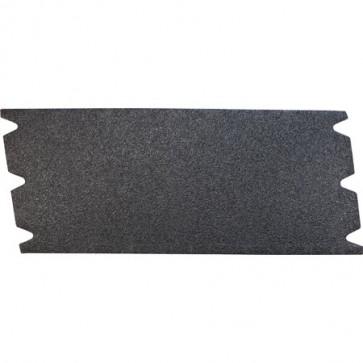 Floor Sanding Sheets 200mm x 472mm