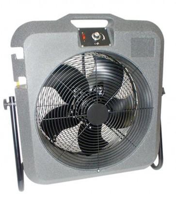 Tempest 5000 Ind Man Cooler 110v