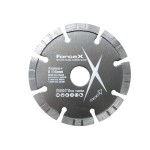 Mortar Raking Diamond Blade 115mm