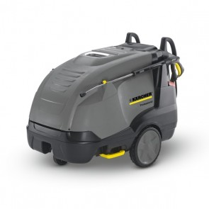 Karcher HDS 7/10-4 M Hot Water High-pressure Cleaner
