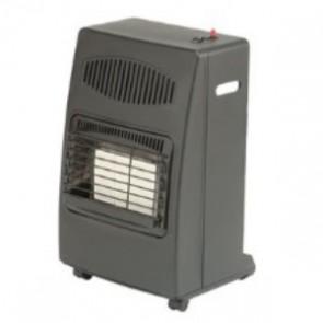 4200w Cabinet Heater