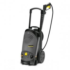 Karcher HD 5/11 C (230v)