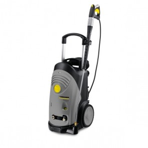 Karcher HD 7/11-4 M Plus