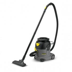 Karcher T 10/1 Adv Dry Vacuum Cleaner