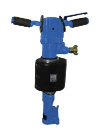 MacDonald Air Breaker Medium 24VRS
