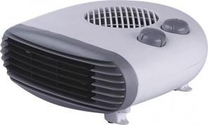 HTE332 – 240v 2kw Letter Box Style Fan Heater