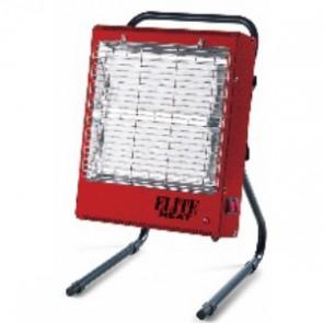 Elite Heat Ceramic 230v 2.8Kw Heater