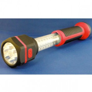 Led Rechargeable Inspection Torch