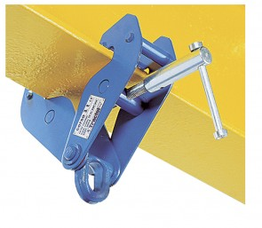 Corso LT1 PPE Beam Clamp