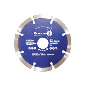 "4.5"" General Purpose Diamond Blade 115mm"