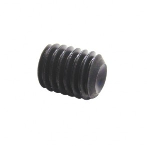 Replacement Grub Screw (pack of 10)