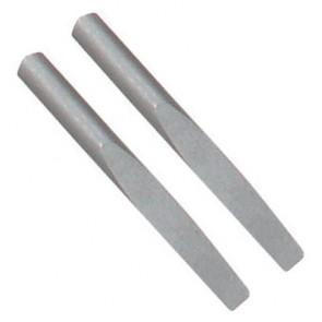 Drift Key / Ejector Key Twin Pack