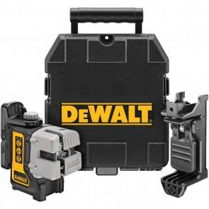 DW089K Multi Line Laser