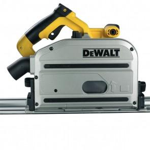 DWS520K 240v DOC Plunge Saw