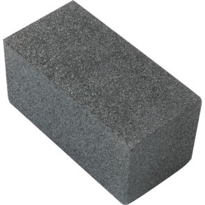 Floor Grinding Block 50mm x 50mm x 100mm 12 Grit