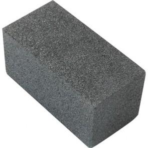 Floor Grinding Blocks 50mm x 50mm x 100mm 100 Grit