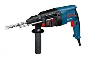 GBH2-26DRE 110v 800w Rotary Hammer