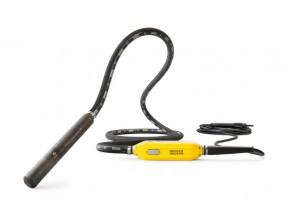 IRFU 30 High Frequency Internal Vibrator
