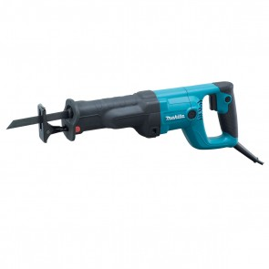 Makita JR3050T 240v 1010w Recipricating Saw