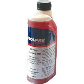 Thread Cutting Oil (1 Ltr)