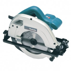 Makita 5704RK 110v 190mm Circular Saw