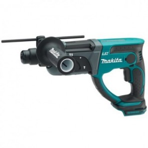 Makita DHR202Z 18v SDS+ Hammer BODY ONLY