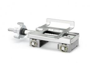 SV4 Clamp for External Vibrator
