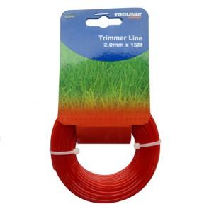 Standard Trimmer Line 15M