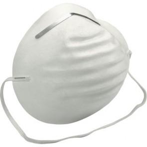 Comfort Cup Masks (x5)