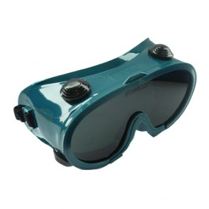 Panoramic Welding Goggles