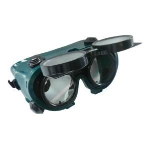 Flip-front Welding Goggles