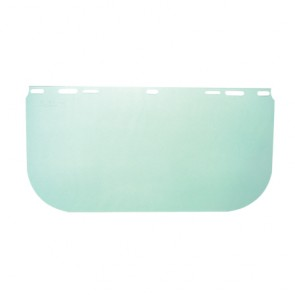 Clear Visor (Pack Of 2)