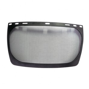 Mesh Visor (Pack Of 2)
