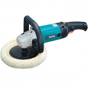 MAKP9227CB/1 1 9227CB 110v 180mm Disc Sander Polisher