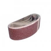 Sanding Belt 40mm X 305mm 80 Grit