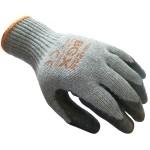 BGX Builders Latex Coated Gloves X Large/10
