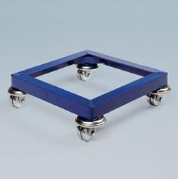 Hyprosteps HSK000 Load Mover Skates