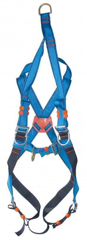 HT22 Rescue Harness XL