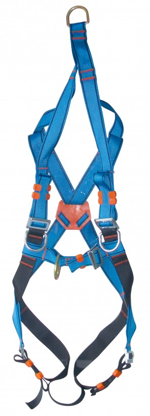 HT22 Rescue Harness M/L