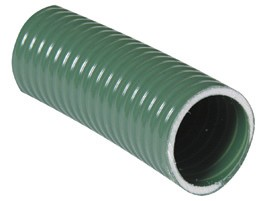 "1 1/2"" 38mm  green tint/medium priced per metre"