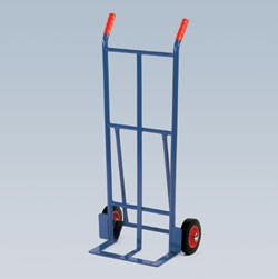 Hyprosteps SAL100 Light Duty Sack Truck