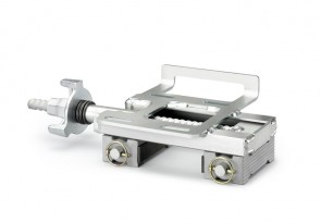 SV5 Clamp for External Vibrator