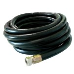 Rubber Airline Hose 5M - 8mm inner