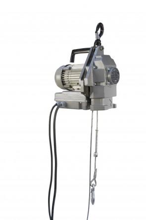 Minifor TR10, 110v 50HZ 15M/MIN Pendant Control