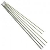 Welding Electrodes 2.5mm (1kg)
