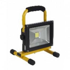 20Watt Rechargeable Led Mini Pod Light