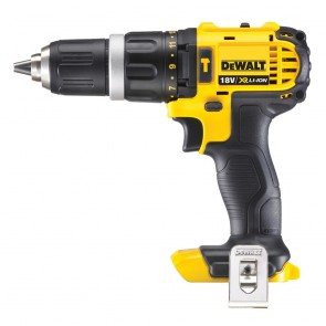 DCD785N 18v XR Hammer Drill BODY ONLY